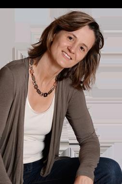 Anne-Katrin Koch